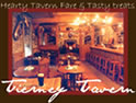 Visit my Cousin's Tierney Tavern Food Blog!